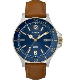 Timex TW2R64500