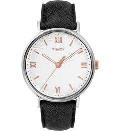 Timex TW2T34700