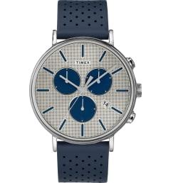 Timex TW2R97700