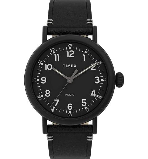 Timex TW2U03800