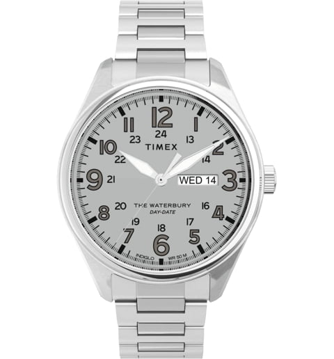 Timex TW2T70800