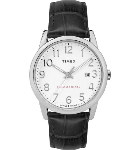 Timex TW2R64900