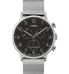 Timex TW2T36600