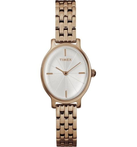 Timex TW2R94000
