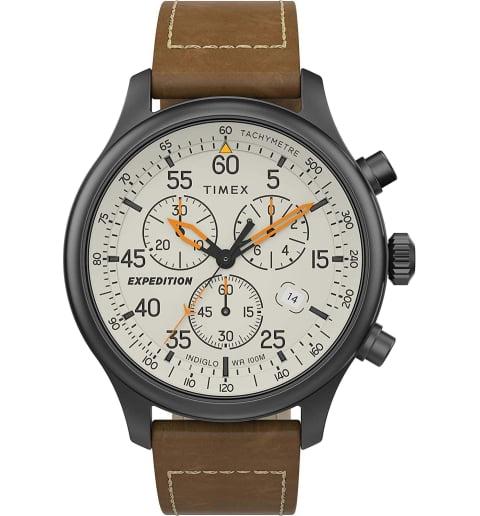Timex TW2T73100