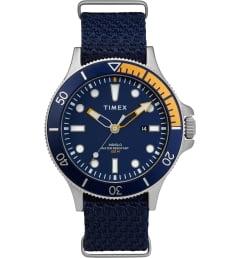 Timex TW2T30400