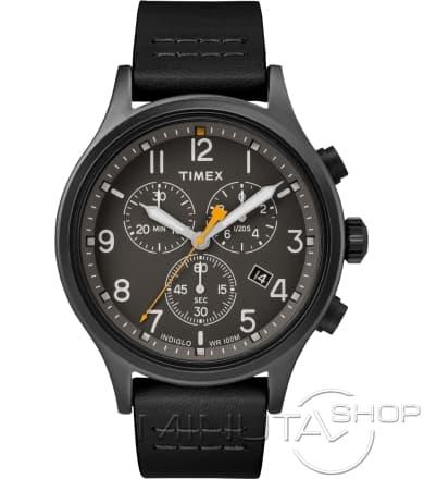 Timex TW2R47500