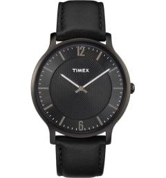 Timex TW2R50100