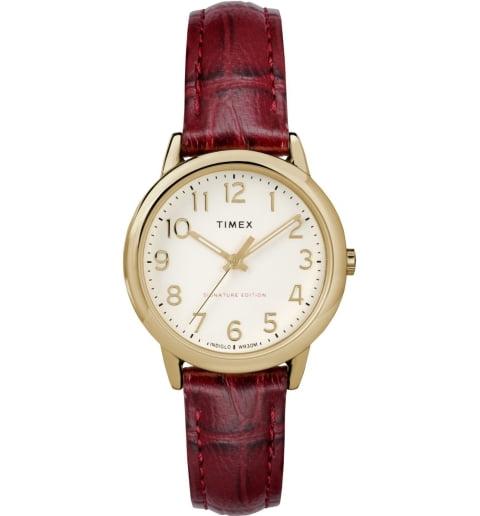 Timex TW2R65400