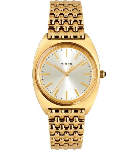 Timex TW2T90400