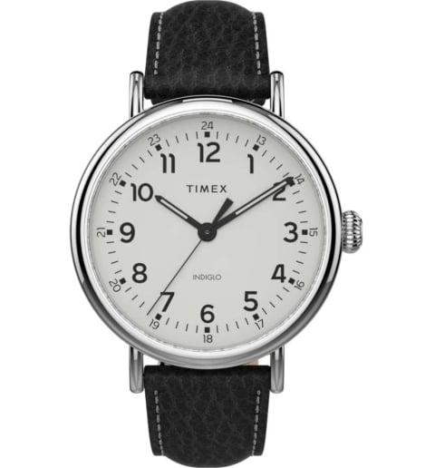 Timex TW2T90900