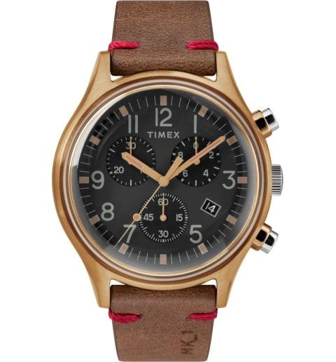 Timex TW2R96300