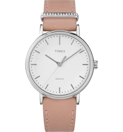 Timex TW2R70400