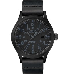 Timex TW4B14200