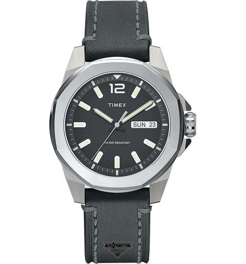 Timex TW2U14900