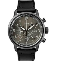 Timex TW2R69000