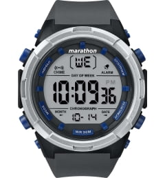 Timex TW5M33000