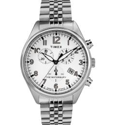 Timex TW2R88500