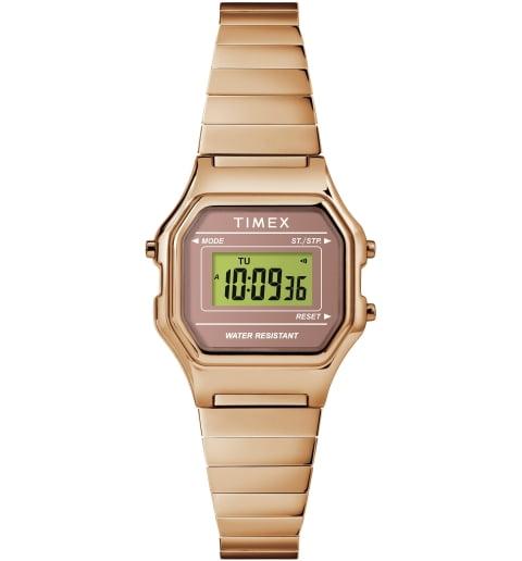 Timex TW2T48100
