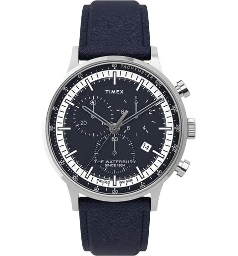 Timex TW2U04700