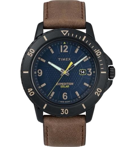 Timex TW4B14600
