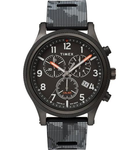 Timex TW2T33100