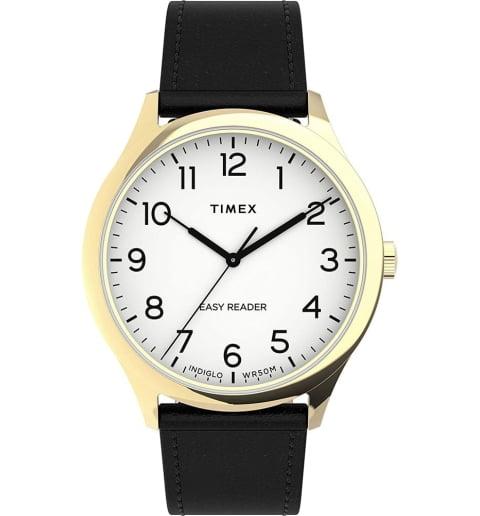 Timex TW2U22200