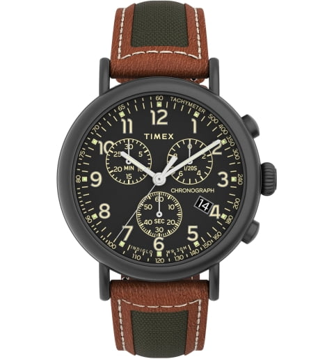 Timex TW2U58000