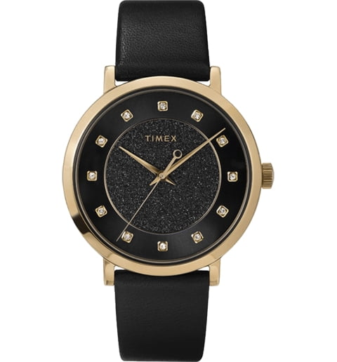 Timex TW2U41200