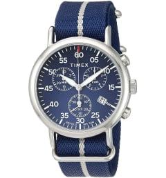 Timex TW2T73800