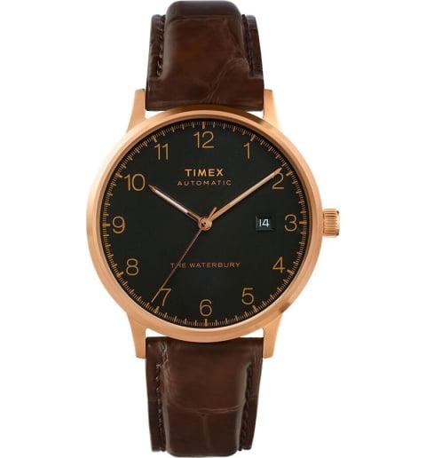Timex TW2T70100