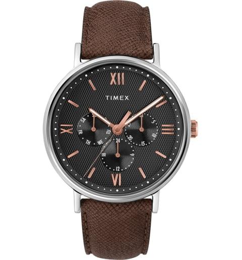 Timex TW2T35000