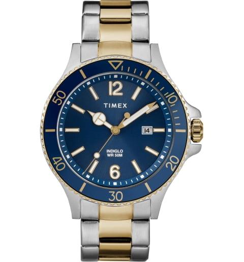 Timex TW2R64700