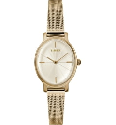 Timex TW2R94400