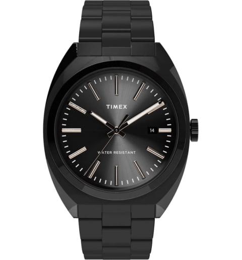 Timex TW2U15500