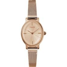 Timex TW2R94300