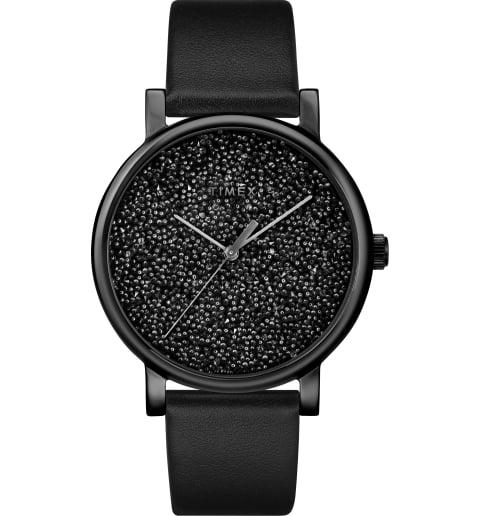 Timex TW2R95100