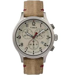 Timex TW2R60500