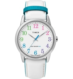 Timex TW2T28400
