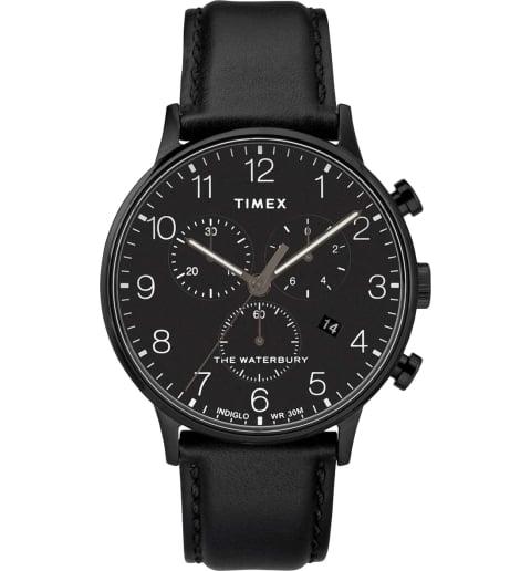 Timex TW2R71800