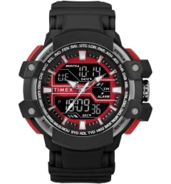 Timex TW5M22700