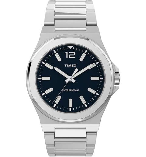 Timex TW2U42400