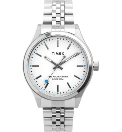 Timex TW2U23400