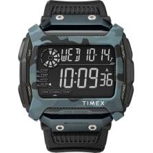 Timex TW5M18200