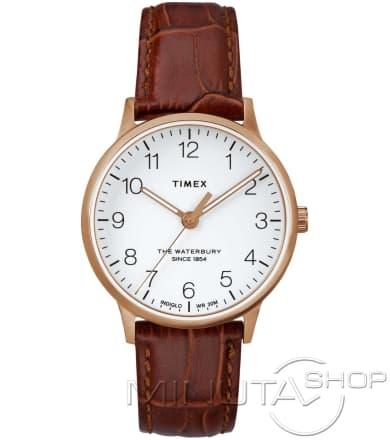 Timex TW2R72500