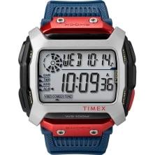 Timex TW5M20800