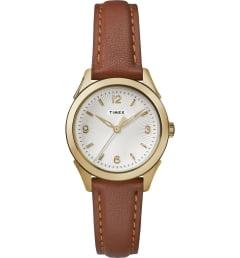 Timex TW2R91100
