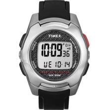 Timex T5K470