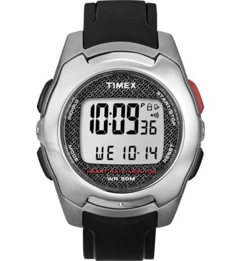 Timex T5K470 с польсометром