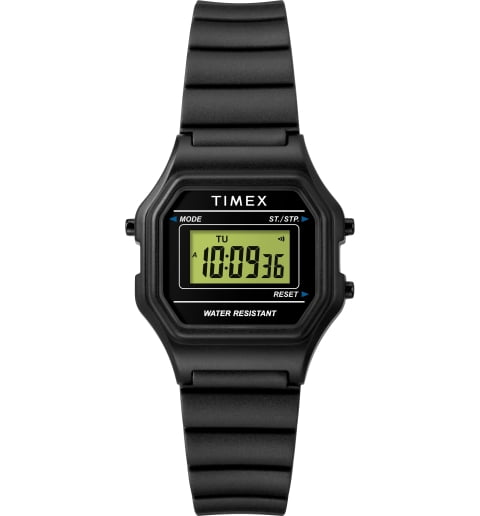 Timex TW2T48700